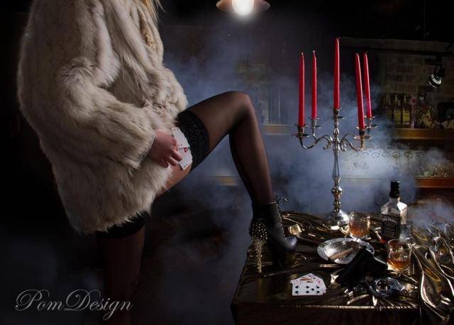 PomDesign Oliver Mayer Fotograf