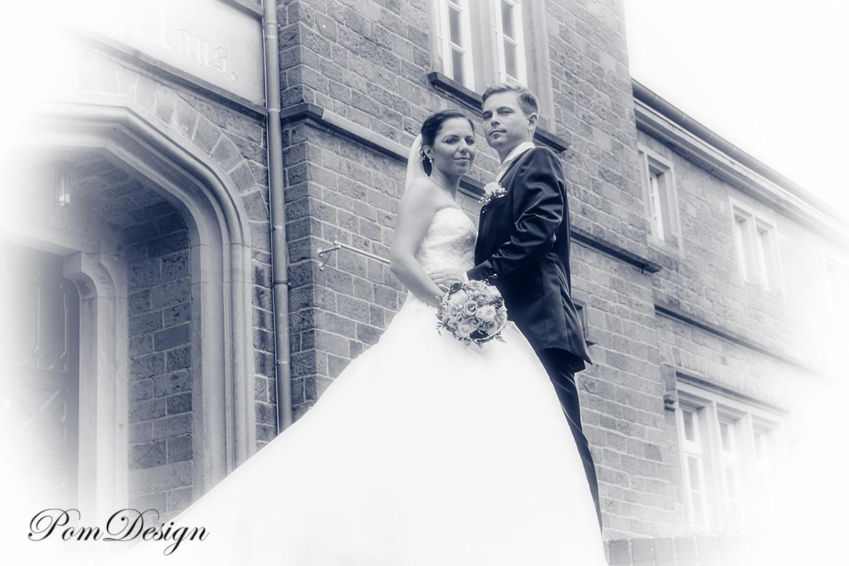 PomDesign Oliver Mayer Hochzeitsfotograf