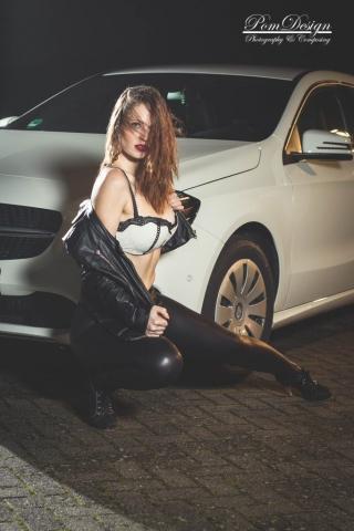 Pomdesign Oliver Mayer Fashion