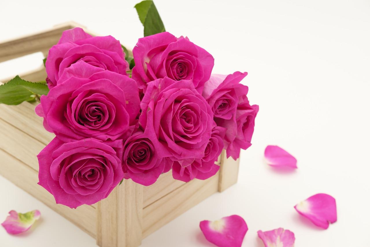 bouquet-3158355_1280